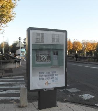 Campagne APF 2012