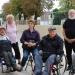 Semaine de l'Accessibilité du Gers à CONDOM