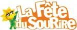 FeteSourire.jpg