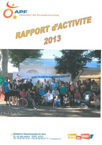 RapportActivite2013.jpg
