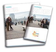 agenda_2015.jpg