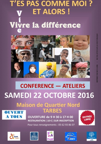 AFFICHE LA DIFFERENCE.jpg