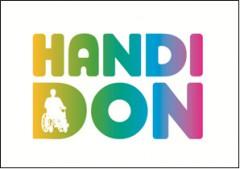 LogoHandiDona.jpg