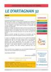 D'ARTAGNAN n°183.jpg