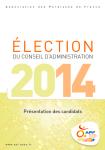 ElectionCA.png