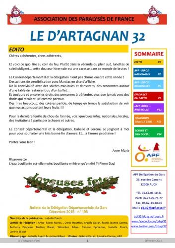 D'ARTAGNAN n°196_Decembre2015.jpeg