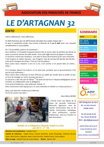 ARTAGNAN_194_p1.jpg