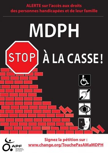 StopCasse.jpg