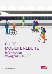 SNCF2.png