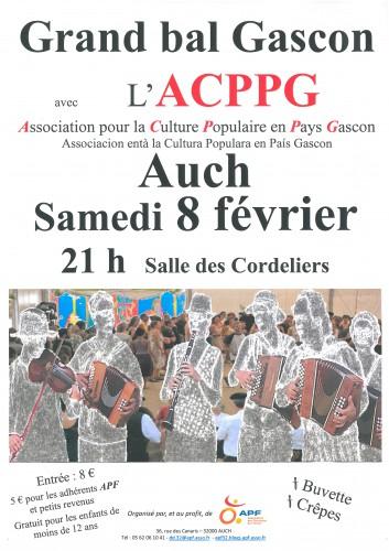 APF_BalGascon_affiche2014.jpg
