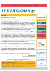 Dartagnan186.jpg