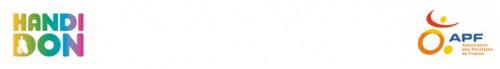 LogoHandiDon.jpg
