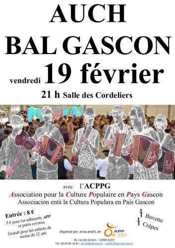 BalGascon_19fevrier2016_Auch_APF.jpg