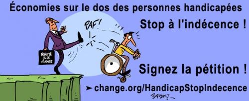 Dessin_Petition.jpg