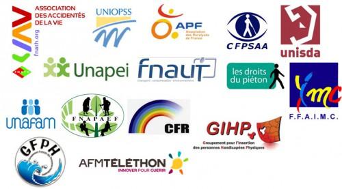 Access_CP_Logos.jpg