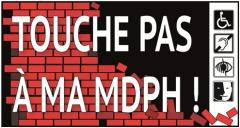 TouchePasMDPH.jpg