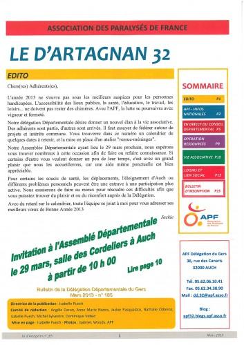dArtagnan185.jpg