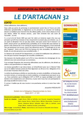 D'Artagnan mars 2017_Page_01.jpg
