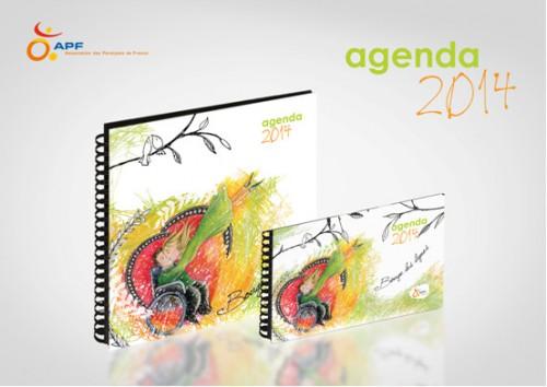 Agenda 2014.jpg